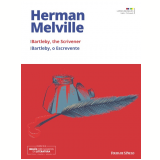 Bartleby, O Escrivão (Vol. 10) - Herman Melville