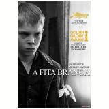 A Fita Branca (DVD) - Michael Haneke