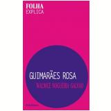 Guimarães Rosa - Walnice Nogueira Galvão