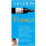 França - Vincent Gasnier