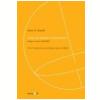 Textos do Tr�pico de Capric�rnio (Volume 2): Circuitos de Arte na Am�rica Latina e no Brasil