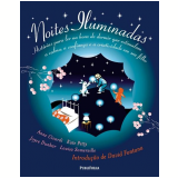 Noites Iluminadas - Joyce Dunbar,  Kate Petty, Louisa Somerville