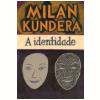 A Identidade (Edi��o de Bolso)