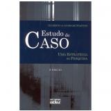 Estudo de Caso - Gilberto de Andrade Martins