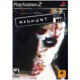 Manhunt (PS2) -