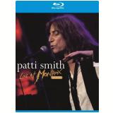 Patit Smith - Live At Montreux 2005 (Blu-Ray) - Patit Smith