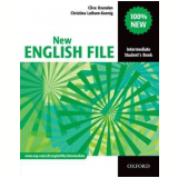New English File Intermediate Student Book
