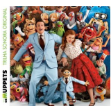 Muppets, Os - T.s.o (CD) - Vários Artistas