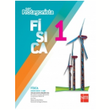 Física - 1° Ano - Ensino Médio - Madson De Melo Molina, Ana Fukui, Venerando Santiago De Oliveira