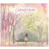 Gabriela Rocha - Pra Onde Iremos? (playback) (CD)