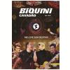Biquini Cavad�o - Me Leve Sem Destino (DVD)