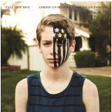 Fall Out Boy - American Beauty/american Psycho (CD)- American Beauty/American Psycho (CD)