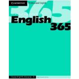 English 365 3 - Teacher's Book - Matt Smelt-webb