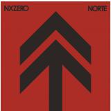 Nx Zero - Norte (Digipack) (CD) - NX Zero