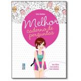 Melhor Caderno De Perguntas - Livia Barbosa