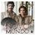Novo Mundo - Instrumental - Trilha Sonora Da Novela (CD)