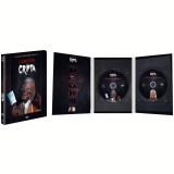 Contos da Cripta - A 1ª Temporada (DVD) - Diversos