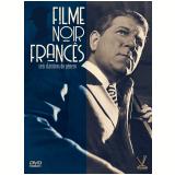 Filme Noir Francês (DVD) - Vários (veja lista completa)