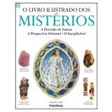 O Livro Ilustrado dos Mistérios (Vol. 2) - Francis X. King