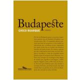Budapeste - Chico Buarque