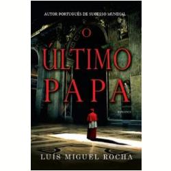 O �ltimo Papa