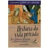Hist�ria da Vida Privada (Vol. 2, Edi��o de Bolso)