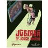 Jubiab� (Quadrinhos)
