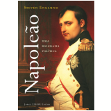 Napoleão - Steven Englund