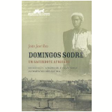 Domingos Sodré: um Sacerdote Africano - João José Reis