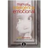 Manual de Intelig�ncia Emocional - Bar-On Reuven, James D.a Parker