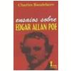 Ensaios sobre Edgar Allan Poe