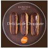 Del�cias de Chocolate