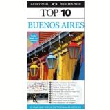 Buenos Aires - Declan McGarvey, Jonathan Schultz