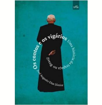 Os Contos e os Vigários