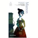 Manon (Vol. 25) - Jules Massenet