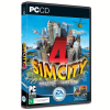 Sim City 4 (PC)