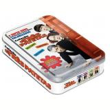 Box Os Três Patetas (DVD) -