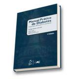 Manual Prático de Diabetes - Rodrigo Nunes Lamounier