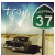 Train - Califórnia 37 (CD)