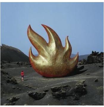 Audioslave (CD)