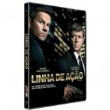 Linha de Ação (DVD) - Vários (veja lista completa)