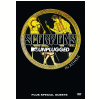 Scorpions MTV Unplugged (DVD)