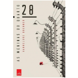 As Meninas do Quarto 28 - Hannelore Brenner