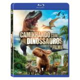 Caminhando Com Dinossauros - O Filme (Blu-Ray) - Barry Cook (Diretor)