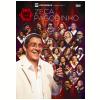Zeca Pagodinho (DVD)