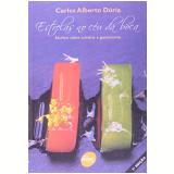 Estrelas No Ceu Da Boca - Carlos Alberto Doria
