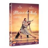 Meias De Seda (DVD) - Rouben Mamoulian (Diretor)