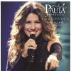 Paula Fernandes - Amanhecer Ao Vivo (CD)