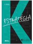 Estrat�gia: Kellogg School Of Management
