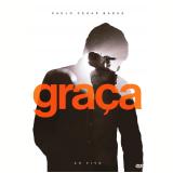 Paulo César Baruk - Graça - Ao Vivo (DVD) - Paulo Cesar Baruk